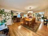 37765 Asher Road - Photo 6