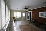 9417 Deepwater Point Road - Photo 11