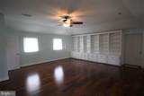 9417 Deepwater Point Road - Photo 12