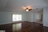 9417 Deepwater Point Road - Photo 14