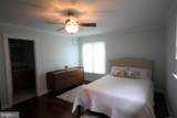 9417 Deepwater Point Road - Photo 19