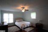 9417 Deepwater Point Road - Photo 21