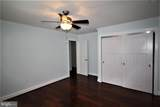 9417 Deepwater Point Road - Photo 24