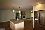 9417 Deepwater Point Road - Photo 6