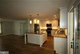 9417 Deepwater Point Road - Photo 7