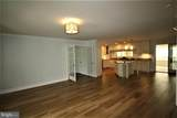 9417 Deepwater Point Road - Photo 8