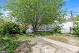 709 Chestnut Street - Photo 36