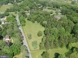 10702 Pheasant Drive - Photo 10