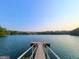 8707 Lake Edge Drive - Photo 2