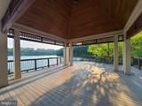 8707 Lake Edge Drive - Photo 3