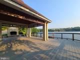 8707 Lake Edge Drive - Photo 82