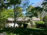49 Wagner Road - Photo 1