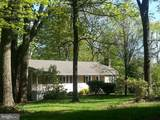 49 Wagner Road - Photo 2
