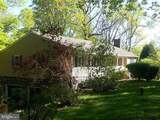 49 Wagner Road - Photo 3