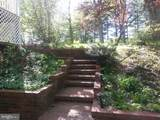 49 Wagner Road - Photo 5