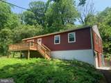 664 Luchase Rd - Photo 1