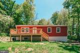 664 Luchase Rd - Photo 2