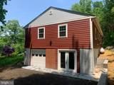 664 Luchase Rd - Photo 26
