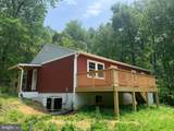 664 Luchase Rd - Photo 27