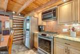 89 Chinook Trail - Photo 27