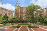 2181 Jamieson Avenue - Photo 1