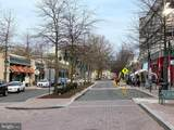 3006 Columbus Street - Photo 30