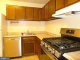7807 Dassett Court - Photo 10