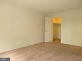 7807 Dassett Court - Photo 14