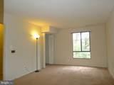 7807 Dassett Court - Photo 15