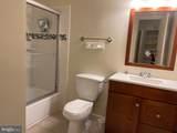 7807 Dassett Court - Photo 19
