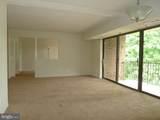 7807 Dassett Court - Photo 3