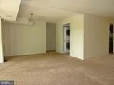 7807 Dassett Court - Photo 5