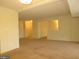 7807 Dassett Court - Photo 6