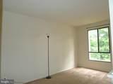 7807 Dassett Court - Photo 7