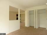 7807 Dassett Court - Photo 9