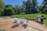 1415 Spring Mill Road - Photo 32