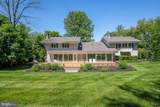 1415 Spring Mill Road - Photo 34