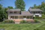 1415 Spring Mill Road - Photo 35