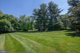 1415 Spring Mill Road - Photo 36