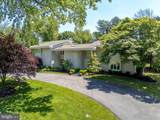 1415 Spring Mill Road - Photo 37