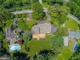 1415 Spring Mill Road - Photo 40