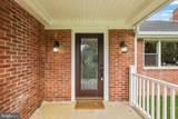 3690 Lawrenceville Princeton Road - Photo 3