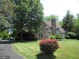 2335 Douglass Lane - Photo 2
