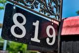 819 Bradford Avenue - Photo 6