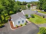 2516 Fox Mill Road - Photo 18
