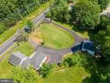 2516 Fox Mill Road - Photo 28