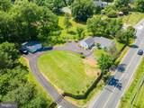 2516 Fox Mill Road - Photo 29