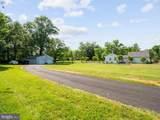 2516 Fox Mill Road - Photo 33