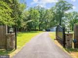 2516 Fox Mill Road - Photo 35