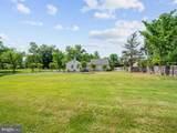 2516 Fox Mill Road - Photo 4
